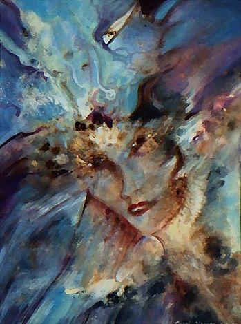 allegory in the metamorphosis